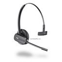 Plantronics CS540+EHS Remote Answer Bundle for Polycom IP Phones