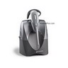 - Plantronics CS55 Wireless Headset System, ultimate wireless he