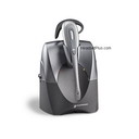 Plantronics CS55 Wireless Headset System *Discontinued*