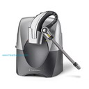 Plantronics CS70N Noise Canceling Wireless Headset *Discontinued