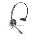 Plantronics CT14 2.5mm Replacement Headset