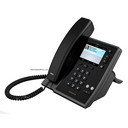 Polycom CX500 IP Phone for Microsoft Lync *Discontinued*