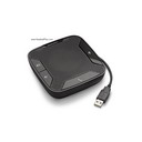 Plantronics Calisto 610 Corded Speakerphone UC *Discontinued*