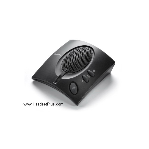 ClearOne Chat 70 USB Personal Speaker Phone for Microsoft Lync