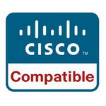 Cisco Compatible Headset