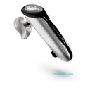 Plantronics 640 Discovery Bluetooth Headset *Discontinued*