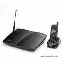 EnGenius DuraFon Pro Industrial Cordless Phone System