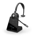 Jabra Engage 75 Mono Wireless Headset System