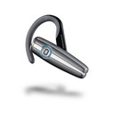 Plantronics 330 Explorer Bluetooth Headset *Discontinued*