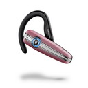 Plantronics 330 Pink Explorer Bluetooth *Discontinued*
