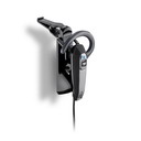 Plantronics 350 Explorer Bluetooth Wireless *Discontinued*