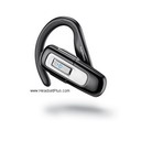 Plantronics Explorer 220 Bluetooth Headset *Discontinued*