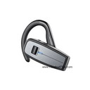 Plantronics 370 Explorer Bluetooth Headset *Discontinued*
