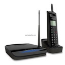 EnGenius FreeStyl2 Long Range Cordless Phone