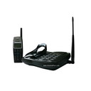 EnGenius FreeStyl1 Long Range Cordless Phone