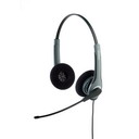 GN 2015 ST Binaural Direct Connect Headset *Discontinued*