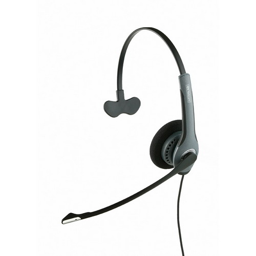 Jabra/GN 2020 Noise Canceling Monaural headset *Discontinued*