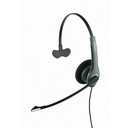 Jabra/GN 2020 Direct Connect Noise Canceling headset *Discontinu