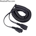 GN Netcom Extension Cable 10ft