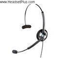 Jabra/GN1900 Mono Headset Bulk 24-Pack *Discontinued*
