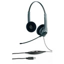GN Netcom 2000 USB Stereo Computer headset *Discontinued*