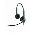 Jabra/GN 2025 Direct Connect Noise Canceling headset *Discontinu