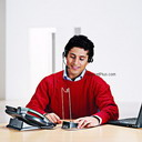 GN Netcom 4800 Hi-Fi Headset System (Office/PC) *Discontinued*