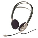 GN Netcom 503 SC computer headset *Discontinued*