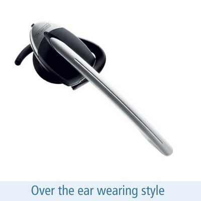 Jabra/GN 9350e Spare/Extra Headset *Discontinued*
