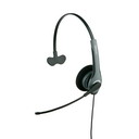 Jabra/GN2010 ST Monaural headset *Discontinued*