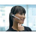 GN 9330-USB OC Office Communicator Wireless Headset *Discontinue