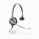 Plantronics H351 SupraPlus SL Voice Tube *Discontinued*