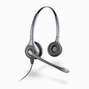 Plantronics P361N Polaris SupraPlus SL Binaural NC *Discontinued