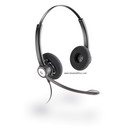 Plantronics HW121N-USB-M Office Communicator Headset *Discontinu