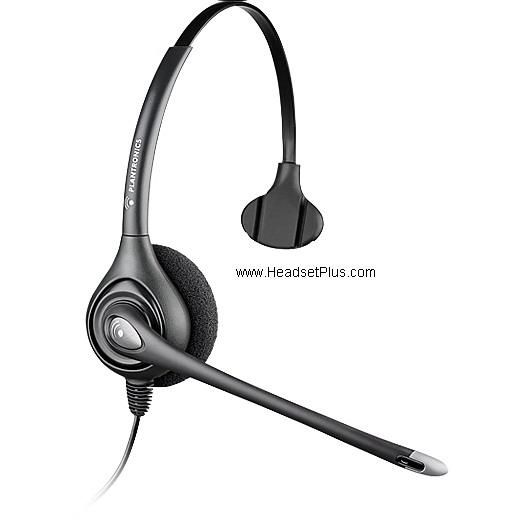 plantronics explorer 330 headset manual