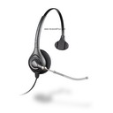 Plantronics HW251-CIS SupraPlus Wideband VoiceTube Cisco Headset