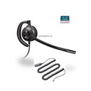 Plantronics HW530-CIS Cisco IP Phone Headset