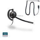 Plantronics HW530-SPA Cisco SPA IP Phone Headset
