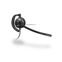 Plantronics EncorePro HW530D Digital Series Headset