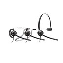 Plantronics EncorePro HW540D Digital Series Headset