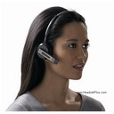 Jabra Go 6430 OC Wireless Headset *Discontinued*