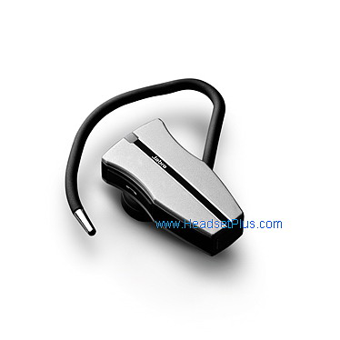 Jabra JX10 Bluetooth - DISCONTINUED