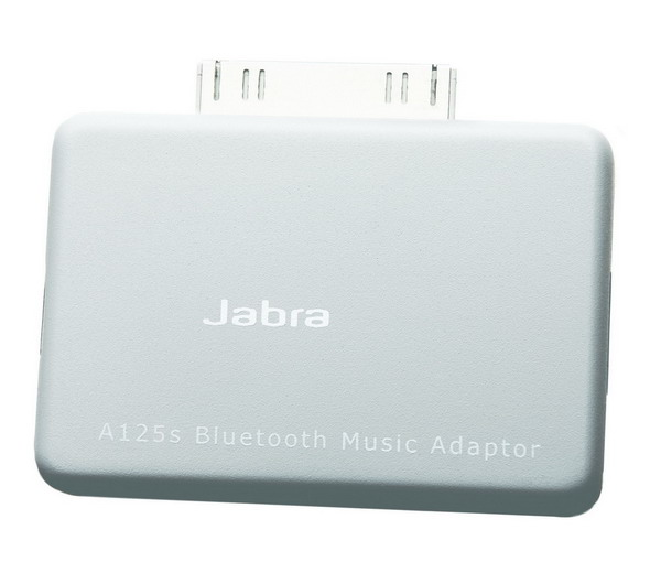 JABRA A125S 64BIT DRIVER DOWNLOAD
