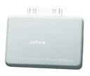 Jabra A125s iPod Bluetooth Adapter *Discontinued*