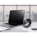 Jabra Speak 710 UC USB/Bluetooth Wireless Speakerphone