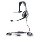 Jabra UC Voice 150 MS USB Mono Headset for Office Communicator