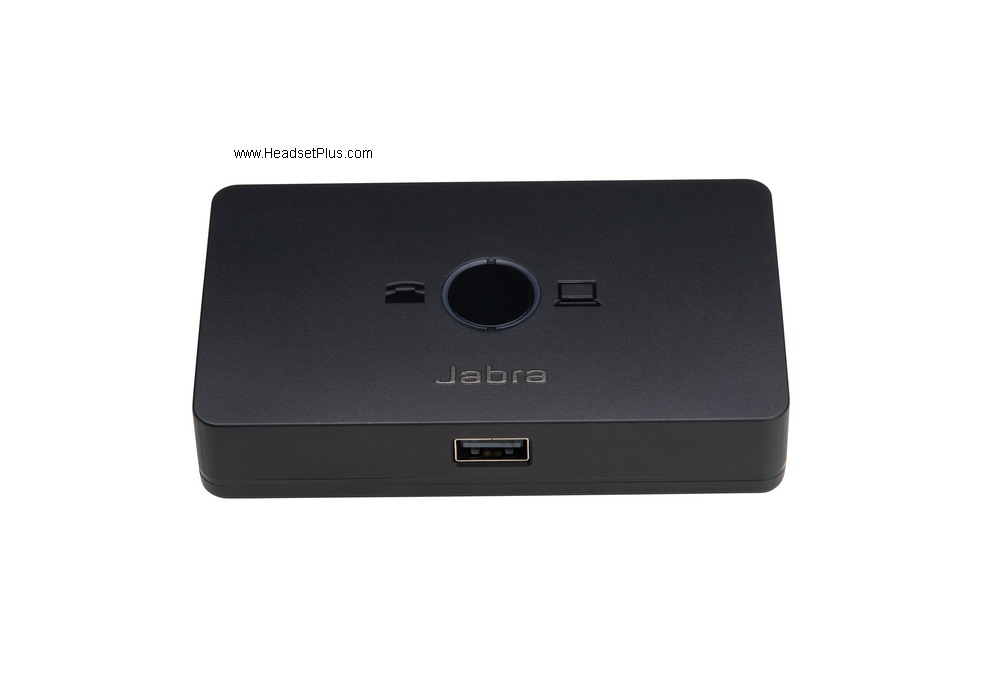 Jabra Link 950 USB Telephone Computer Switch