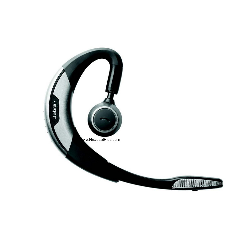 fdbcff07be2 Jabra Motion UC+ MS USB Wireless Headset w/Jabra Link 360 Dongle ...