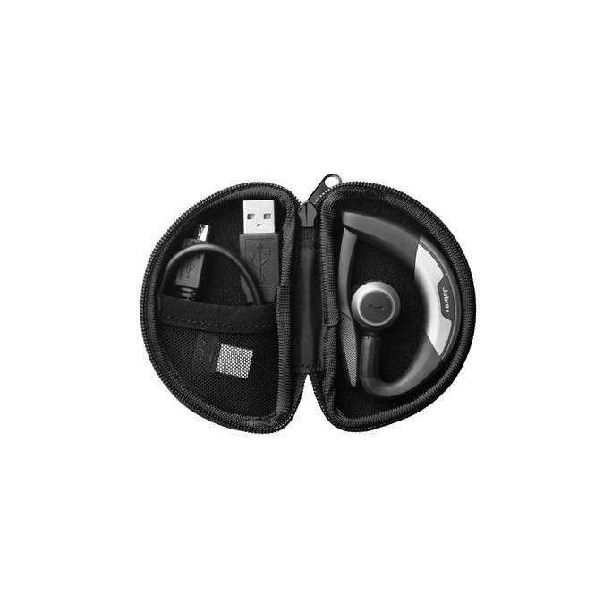 Buy Jabra Motion Office Bluetooth Headset 410: Jabra Motion Office MS Lync Version Bluetooth Wireless