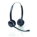 Jabra Pro 9460 Duo + GN1000 Wireless Headset Bundle